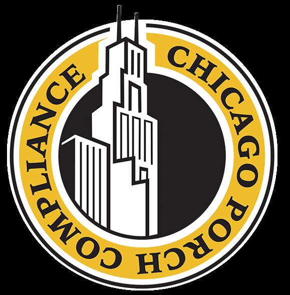 Chicago Porch Compliance
